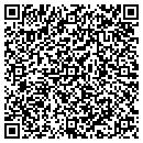 QR code with Cinema Entertainment Group Inc contacts