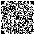 QR code with Alicias Freight Services contacts
