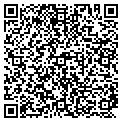 QR code with Destin Inn & Suites contacts