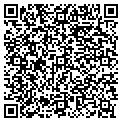 QR code with Dunn Marley & Harris Agency contacts