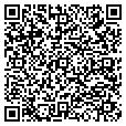 QR code with Naturally Thin contacts