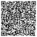 QR code with Church Of God Of Central Ar contacts