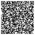 QR code with Coonrod Construction Co contacts