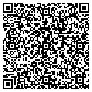 QR code with Massey Discount Furniture contacts