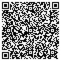 QR code with A Rose Garden Florist & Gifts contacts