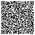 QR code with Kevin T Jackson MD contacts