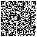 QR code with Anderson Tully Company contacts