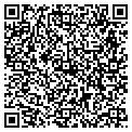 QR code with Tri-County Farm & Ranch Supply contacts