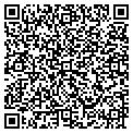 QR code with Poker Flat Rocket Facility contacts