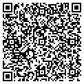 QR code with El Dorado Police Narcotics Div contacts