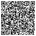QR code with Mount Pleasant School Supt contacts