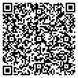 QR code with Bill B Wiggins contacts