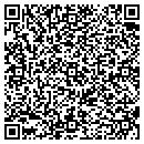 QR code with Christian Science Reading Room contacts