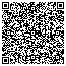 QR code with Pettit & Pettit Consulting Eng contacts