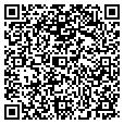 QR code with Buckhorn Tavern contacts