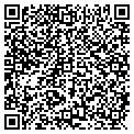 QR code with Kathie Graves Insurance contacts