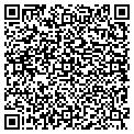 QR code with Highland Christian Church contacts