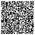 QR code with Mark's Welding Service contacts