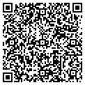 QR code with Hair Tech Studios contacts