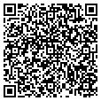 QR code with Brake Specialist contacts