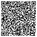 QR code with TLC Carpet Cleaning Service contacts