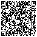 QR code with Center For Human Development contacts