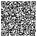 QR code with Barnhill Poultry Supply Inc contacts