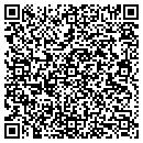 QR code with Compass Mortgage & Fincl Services contacts