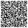 QR code with Polar Bear Motel contacts