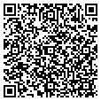QR code with C - B Co 20 contacts