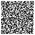 QR code with National Guard Recruiter contacts