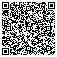 QR code with Stones Garage contacts