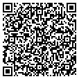 QR code with Wood Creations Inc contacts