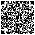 QR code with Petit Jean Poultry contacts