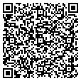 QR code with Allcare Pharmacy contacts