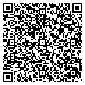 QR code with Gayle's Custom Hair Designs contacts