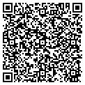 QR code with Representative Jo Carson contacts
