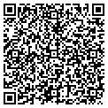 QR code with David Cumberledge PA contacts