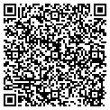 QR code with Cotter Elementary School contacts