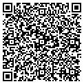 QR code with Llewellyns Exterminating contacts
