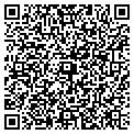QR code with Popular Fashion Dress Shop contacts