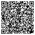 QR code with B & B Auto Repair contacts