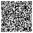QR code with Delta Supreme contacts