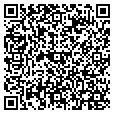 QR code with Nail Designers contacts