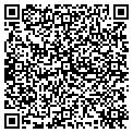 QR code with McClain Welding Shop Inc contacts