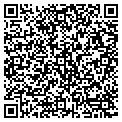 QR code with CRDC Crawfordsville Head contacts