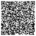 QR code with Fort Smith Gastroenterology contacts