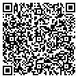 QR code with S & A Trucking contacts