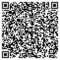 QR code with Somerset Apartments contacts
