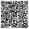 QR code with Tom Mulkey contacts